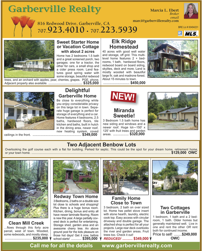 Wine Country Group, Better Homes & Gardens Real Estate - Conrad Worthy